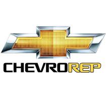 Taza Centro De Llanta Chevrolet S10 Línea Nueva 2013 Adelant