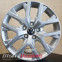 Llanta Vw Fox Suran Cross Fox Bora Golf R15 - Distrillantas