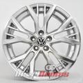 Llantas Volkswagen Audi 5x112 Rodado 17 Distrillantas