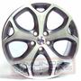 Llanta Ford Rodado 18x8 - 5x108 - Et55 - Kuga