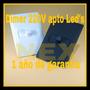 Atenuador Apto Lámparas Leds 220v Dimerizables C/garantía