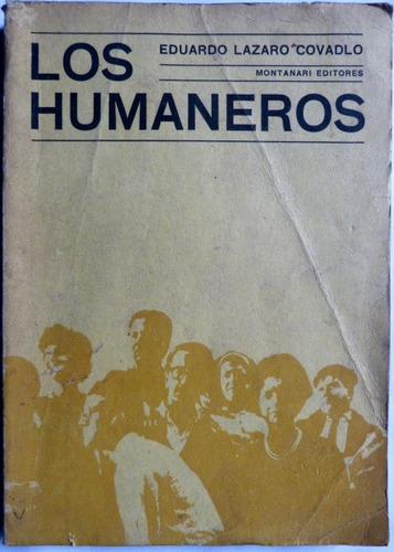 eduardo lazaro: