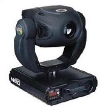 Cabezal American Pro Neo 575