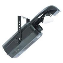 Geni Shiva 250 Scanner Ehj 4 Can Dmx 10col 9gob Strobo 1-7hz