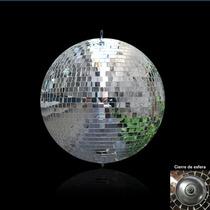 Esfera Nº70 Tamaño Del Espejo: 22mm. X 22mm