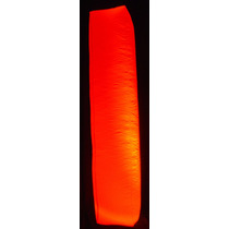 Totem Inflable 2m Led Rgb Control Remoto