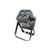 Luminaria Wash Arial 4 Nuevo Con Garantia Oficial