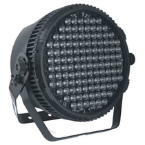 Venetian Vs-9089 Par Led Bañador De Luces De Led Light 380w