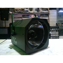 Luz Negra 400 Watts Proyector Cañon Uv Acme Da 1600 W