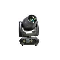 Cabezal Movil Spot Ion 280 American Pro Efecto Iluminacion