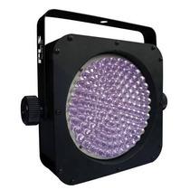 Reflector Luz Audioritmica Pls Yll-011-2 Led Par56