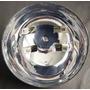 Lampara Parábola Par 64 1000 Reemplazo Aluminio Doble Zocalo