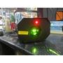 Gbr Laser Power 40 Verde Efecto Dj Iluminacion Fiesta Salon