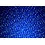 Mini Láser Azul Verde Decorativo Puntos Big Dipper M015 Bg