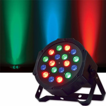 Proton Qf Leds 18 Led Tacho Spot Oferta Simil Big Dipper