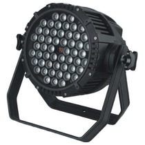 Venetian Vs-9054 Par Led Bañador 54 X 1w Intemperie