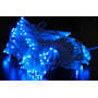 Guirnaldas Led Navidad Exterior Interior 100 Lámparas X 10mt