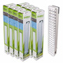 Pack X 8 Luces Emergencia 60 Leds Sonex Envio Gratis Oferta