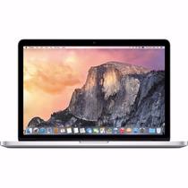Apple Macbook Pro Mf840 13.3 256gb Intel I5 2.7ghz Ram 8gb