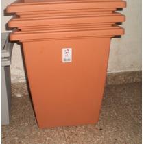 Piramidal De Plastico Tya N 40 Cordoba Capital