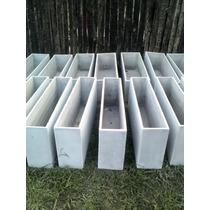 Jardinera 100x30x40 - Somos Fabricantes Variedad De Modelos