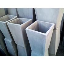 Piramidal 40x30x23- Somos Fabricantes Variedad De Modelos