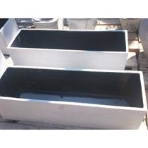 Jardinera 100x30x30 - Somos Fabricantes Variedad De Modelos