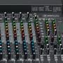 Mackie 2404 Vlz4 Consola Mixer Con Usb