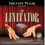 The Levitator , Kit Especial + Dvd En Español (mira El Demo)