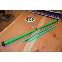 Devil Stick Air Stick K8 Con Comandos Patagonykus Envíos Ya!