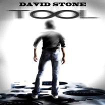 Tool (gimmick + Dvd) - Mira El Demo