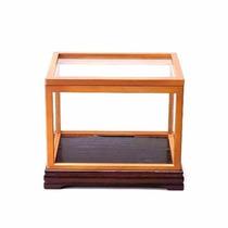 Caja De Producción De Mikame