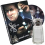 Salt And Silver By Giovanni Livera (dvd)