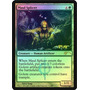 Cartas Magic: Maul Splicer Foil Promo Wpn Nmint!!!