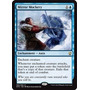 Cartas Magic: Mirror Mockery (burla Del Espejo) Nm Dot!!!