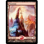 Cartas Magic Mountain (#244) (zen Full-art) Premiun Yawg