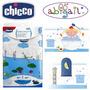Chicco Alfombra De Baño Antideslizante Distribuidor Oficial