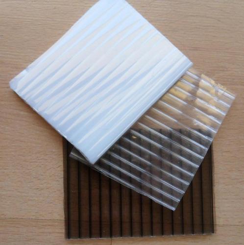 Como limpiar mamparas de bao de acrilico great mamparas - Como limpiar la mampara ...