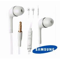 Auriculares Y Manos Libres Samsung Y Sony X Mayor Y Menor