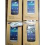Auricular S4 Mini Samsung 100 % Original Manos Libres S4 Min