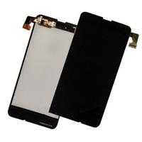 Touch Pantalla Tactil Display Nokia Lumia 630 Original