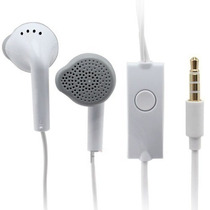 Auriculares 3.5 Mm Samsung Galaxy Originales Local Recoleta