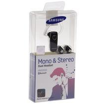 Auricular Mono Stereo Bluetooth Manos Libres Samsung Hm3500