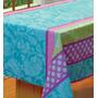 Avon Mantel Rectangular Lunares - Fashion&home