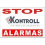 Instalación Alarma Dsc Asesoramiento Servicio Técnico