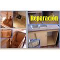 Carpintería Artesanal // Carpintero // Restaurador