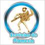 Urgencias! 24hs. Servicio De Plomería! 1530432010 - Plomero