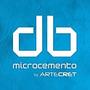 Microcemento Alisado Db, Venta Y Colocación Especializada