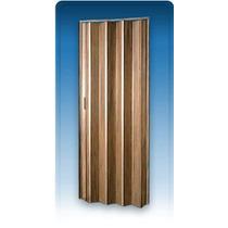Puerta Plegadiza Pvc Reforzado Con Instalacion Envio Gratis