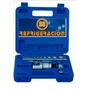 Pestañadora Para Refrigeración R 410a Value 808i
